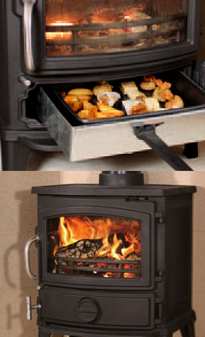 Made to Measure</a> Modern or Traditional, Wooden Fire Surrounds