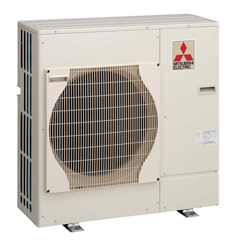 Ecodan Air Source Heat Pump</a> Systems, Domestic Renewable Energy